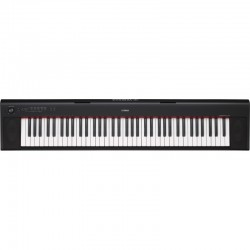 YAMAHA NP32 PIANO DIGITAL...