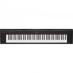 YAMAHA NP32 PIANO DIGITAL...