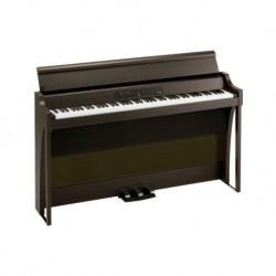 KORG Piano digital G1B AIR BR