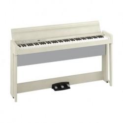 KORG Piano digital C1 AIR-WA