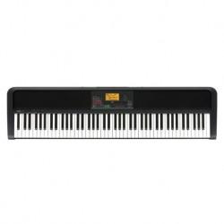 KORG Piano digital XE20.