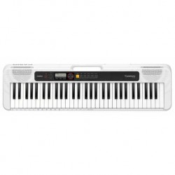 CASIOTONE CT-S200WE