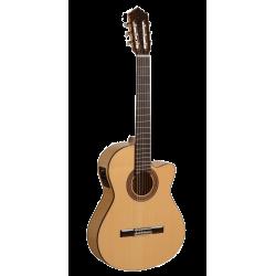 Guitarras PACO CASTILLO...