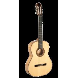 Guitarras PACO CASTILLO 215F