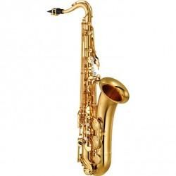 Saxofón Yamaha YTS 280