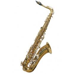 Saxofón  J.Michael TN900...
