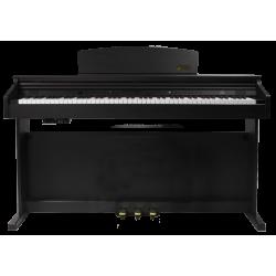 PIANO DIGITAL ARTESIA DP10-E