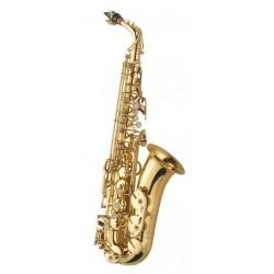 Saxofón  J.Michael AL500...