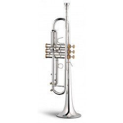 trompetas Stomvi Elite Sib...