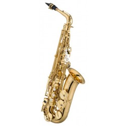 Saxofón Alto Jupiter JAS700 Q