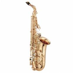 Saxofón  Jupiter JAS 1100R