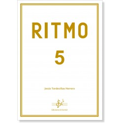 RITMO 5