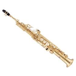 Saxofón JUPITER JSS1100Q...