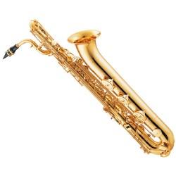 Saxofón  Jupiter JBS1000...