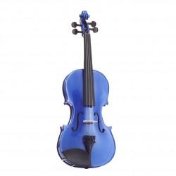 Violines STENTOR Harlequin...