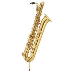Saxofón  J.Michael BAR2500...