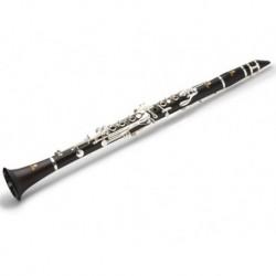 Clarinete JUPITER Sib...
