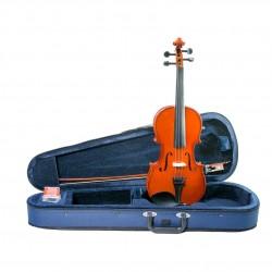 Violines Primo Violín 1/8 set