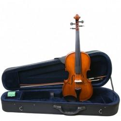 Violines Gliga Genial III...