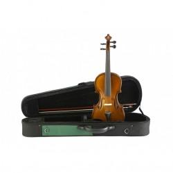 Violines Gliga Genial II...