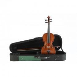 Violines Gliga Genial I...