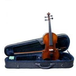 Violines F. Müller...