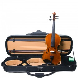 Violines F. Müller Virtuoso...