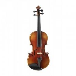 Violines F. Müller Soloist...