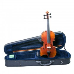 Violines Corina Quartetto  1/2