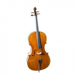 Cello Antonio Wang modelo...