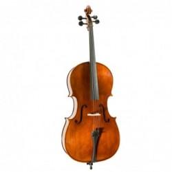 Cello Corina Duetto 1/2 set...