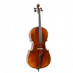 Cello Corina Quartetto 4/4...