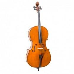 Cello Gliga Gems II 1/2