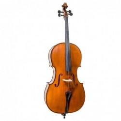 Cello Gliga Genial I...