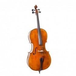 Cello Heritage 4/4 4/4