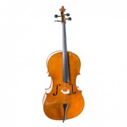 Cello Heritage Basic...