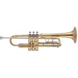 trompetas J.Michael TRC440...