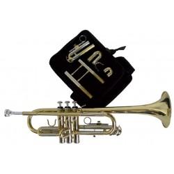 trompetas J.Michael...
