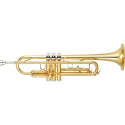 trompetas Yamaha TR3335