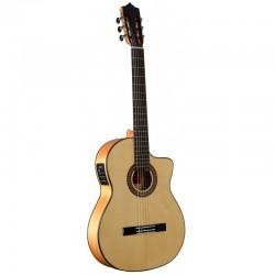Guitarras MARTINEZ...