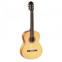 Guitarras MARTINEZ MFG-AS