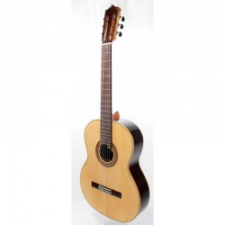 Guitarras MARTINEZ MFG-RS...