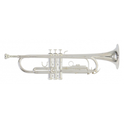 trompetas ROY BENSON TR202S