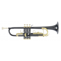 trompetas ROY BENSON TR101K