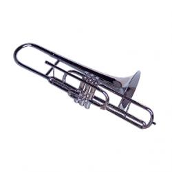 Trombones J.MICHAEL MPT700...