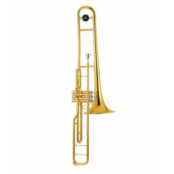 Trombones C.DE MAR TV910 EN DO