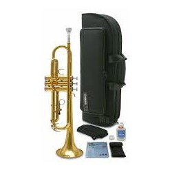 trompetas YAMAHA YTR2330//CN