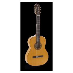 Guitarras ADMIRA TRIANA