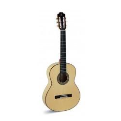 Guitarras ADMIRA F4 FLAMENCO
