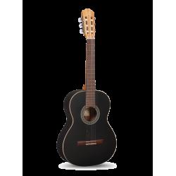 Guitarra ALHAMBRA 1C BLACK...